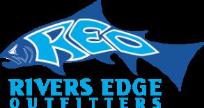 Rivers-Edge-Logo-light-blue-font-e1479217256535