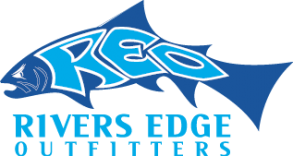 Rivers-Edge-Logo-light-blue-font-e1479217256535